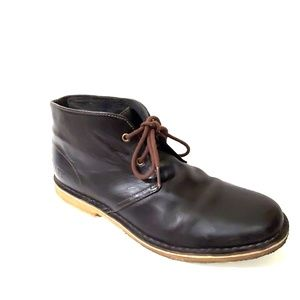 Amputees Men's RIGHT UGG